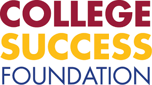 College Success Foundation